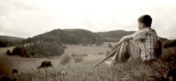 Andrej Chmeľ – služobník Boží (2013, 35 min, 2.0)