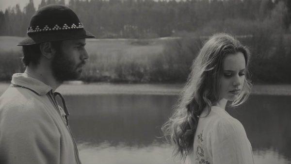 Večný život, večná mladosť (2013, 24 min, 5.1)