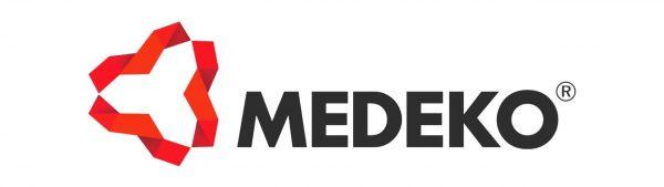 Medeko