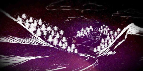 Remoska – Vianočný spot